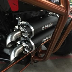 polaris-rzr-xp-900-trinity-dual-exhaust-system-black
